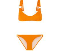 + Staud Romy Bikini -