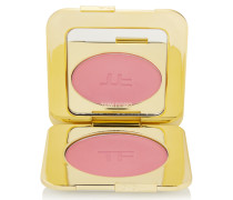 Cream Cheek Color – Pink Sand – Rouge