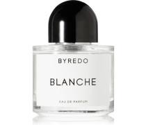 Blanche – Weiße Rose & Sandelholz, 50 Ml – Eau De Parfum