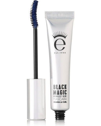 Black Magic Mascara – Midnight Blue – Mascara -