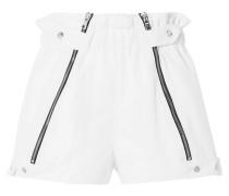 Louie Shorts aus Shell