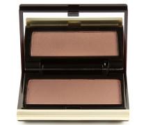 The Pure Powder Glow – Natura – Rouge -