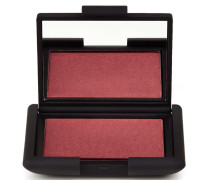 Blush – Outlaw – Puderrouge -