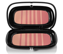 Air Blush Soft Glow Duo – Lines & Last Night 502 – Rouge -