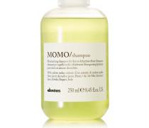 Momo Shampoo, 250 Ml – Shampoo