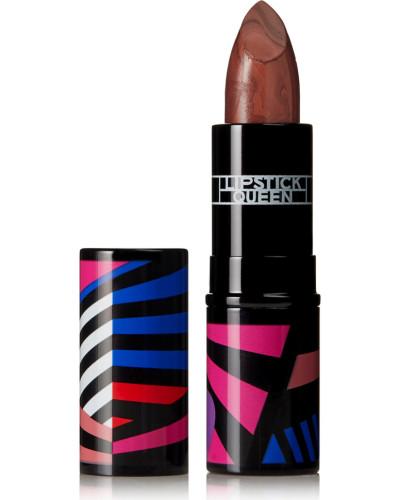 Method in The Madness Lipstick – Chaotic Cocoa – Lippenstift