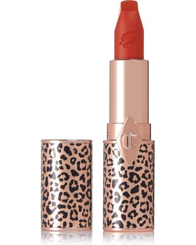 Hot Lips 2 Lipstick – Red Hot Susan – Lippenstift