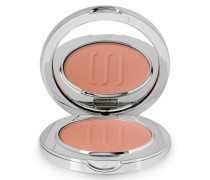 The Blush – Apricot – Rouge -