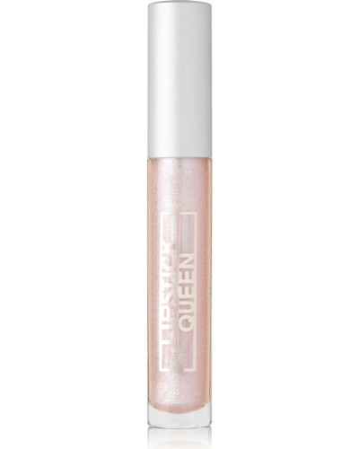 Altered Universe Lip Gloss – Time Warp – Lipgloss