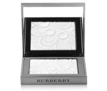 Fresh Glow Highlighter – White No.01 – Highlighter -