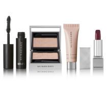 Festive Beauty Box – Beauty-set -