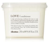 Love Curl Enhancing Conditioner, 250 Ml – Conditioner