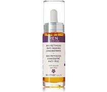 Bio Retinoid Anti-ageing Concentrate, 30 Ml – Anti-aging-serum
