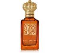 Private Collection E – Green Fougere Feminine Perfume, 50 Ml – Eau De Parfum