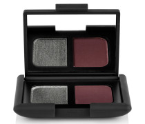 + Sarah Moon Duo Eyeshadow – Indes Galantes – Lidschattenduo - Rot