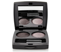 Le Chrome Luxe Eye Duo – Tibet – Lidschattenduo - Flieder