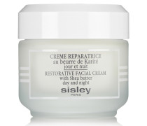 Reparatrice Restorative Facial Cream, 50 Ml – Gesichtscreme