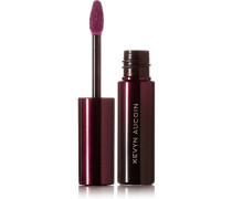 The Sensual Lip Satin – Bloodroses – Lipgloss - Burgunder
