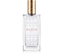 Alaïa Paris Eau De Parfum Blanche, 100 Ml – Eau De Parfum