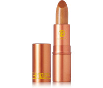 Lip Treatment – Queen Bee – Lippenpflege -