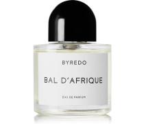 Bal D'afrique – Neroli & Zedernholz, 100 Ml – Eau De Parfum