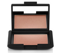 Highlighting Blush – Hot Sand – Rouge -