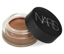 Soft Matte Complete Concealer – Hazelnut – Concealer -