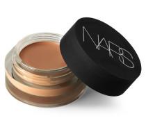 Soft Matte Complete Concealer – Chestnut – Concealer -