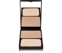 Phyto-teint éclat Compact Foundation – 1 Ivory – Foundation -