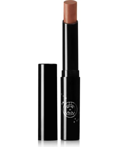 Enchanted Lip Sheer – Narcissus – Lippenstift
