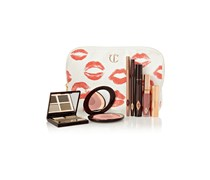 The Sophisticate – Make-up-Set