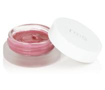 Lip2cheek – Demure – Lippen- und Wangenfarbe -