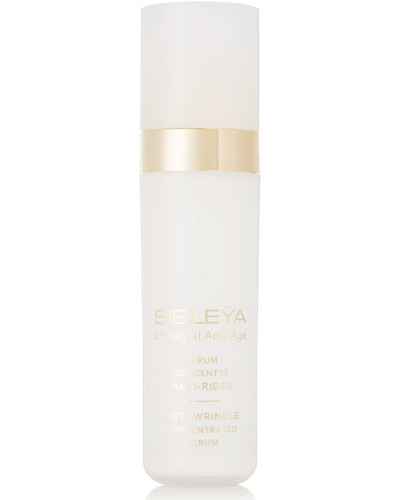 Sisleÿa L'intégral Anti-age Anti-wrinkle Concentrated Serum, 30 Ml – Serum