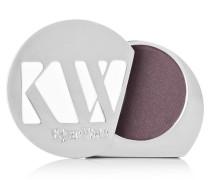 Eye Shadow – Pretty Purple – Lidschatten - Lila