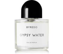 Gypsy Water – Bergamotte & Piniennadeln, 100 Ml – Eau De Parfum
