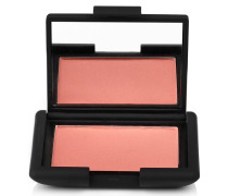 Blush – Gina – Rouge -