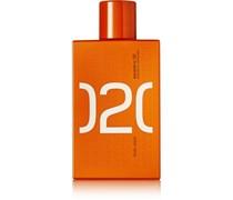 Escentric 02 Body Wash, 200 ml – Waschgel