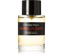 Carnal Flower – Grüne Noten & Tuberose Absolue, 100 Ml – Eau De Parfum
