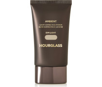 Ambient Light Correcting Primer – Dim Light, 30 Ml – Primer -