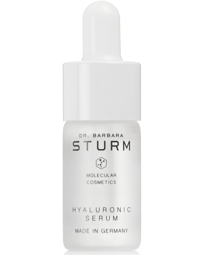 Hyaluronic Serum, 10 Ml – Serum