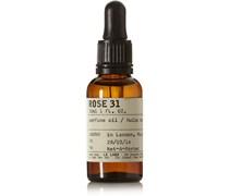 Rose 31 Perfume Oil, 30 ml – Parfumöl