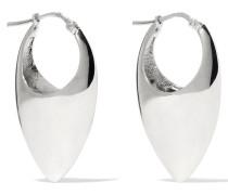 Nisha Verte Ohrringe
