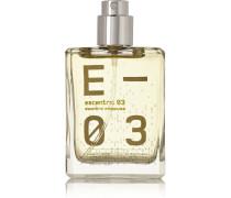 Escentric 03, 30 Ml – Parfum