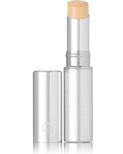 Mineral Touch Concealer – Ivory, 7,5 G – Concealer -