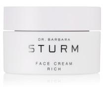 Face Cream Rich Women, 50 ml – nachtcreme