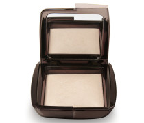 Ambient Lighting Powder – Diffused Light – Puder -