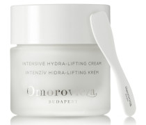 Intensive Hydra-lifting Cream, 50 Ml – Creme