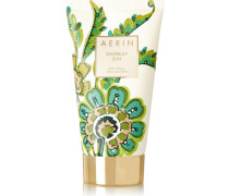 Waterlily Sun Body Cream, 150 Ml – Körpercreme
