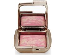 Ambient Lighting Blush – Luminous Flush – Rouge -