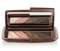 Modernist Eyeshadow Palette – Atmosphere – Lidschattenpalette -